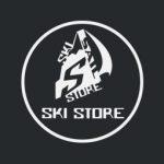 Angeli Davide cliente Ski Store